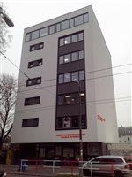 budova-etp